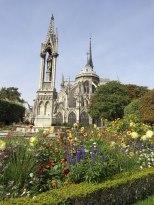Notre Dame 21