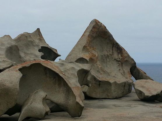 365 Places: Kangaroo Island
