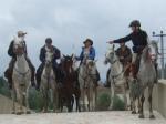 2014 Evliya Riders