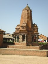 Image at Bakhtapur